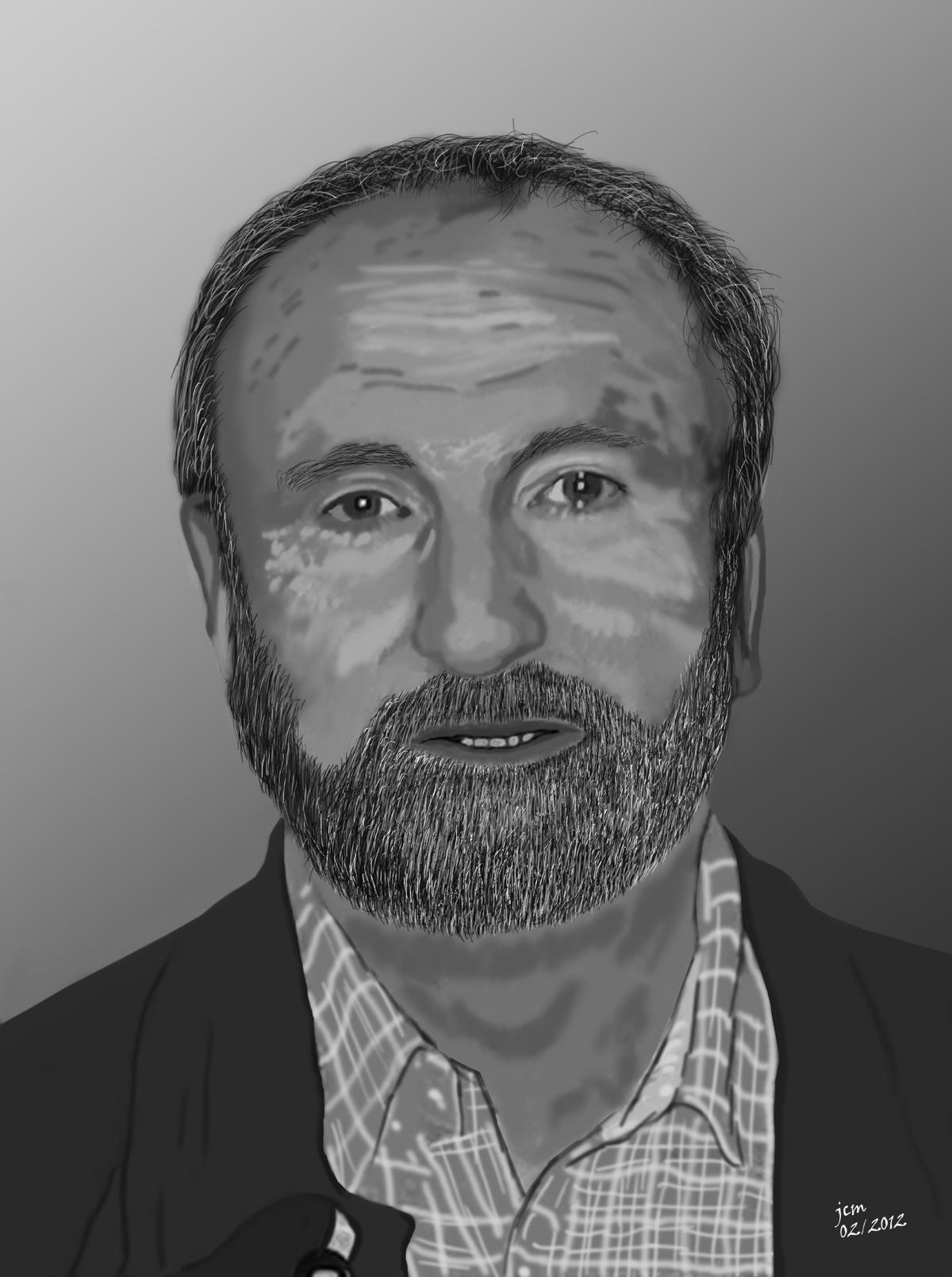 <b>Pierre.Anizan</b> ( 1/23 ) - pierre_anizan